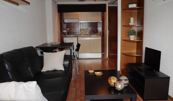 Alquiler de apartamentos madrid emasa - Alquiler cocina madrid ...